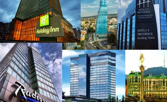 hotels-in-tbilisi